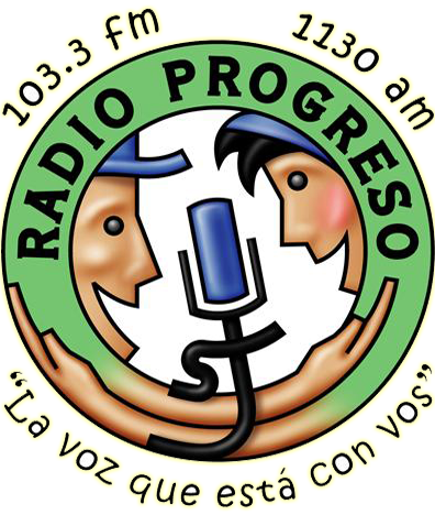 Radio progreso.png